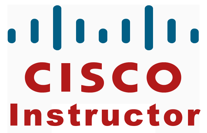 Cisco IQT