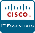 IT Essentials Login