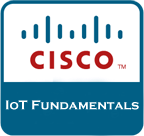 IoT Fundamentals Login